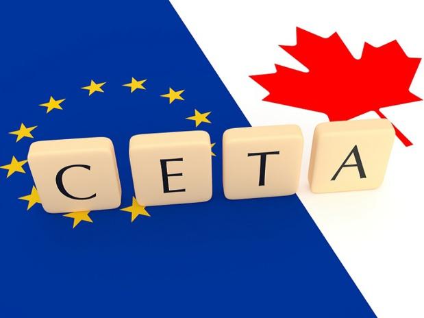 La Wallonie refuse de signer l'accord CETA - DR : cbies-Fotolia.com