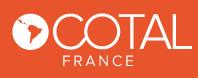 COTAL France : Rémi Vénitien élu président de l'association