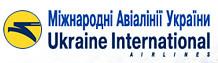 UIA volera 5 fois par semaine entre Paris et Amman pendant l'hiver 2016/2017