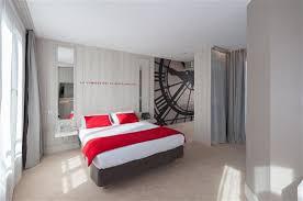Paris : le Boutique-hôtel 209 ouvre ses portes dans le 12e arrondissement