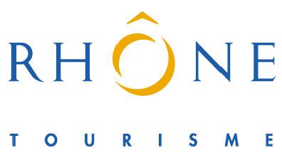 """Rhône Tourisme : """"les instants T du Tourisme"""" font leur retour avec un programme enrichi"""