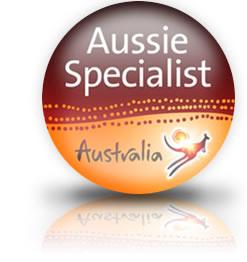 Australie : éductours et workshop pour 300 agents de voyages européens
