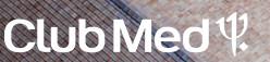 Club Med adopte une solution de paiement pour les dépenses complémentaires de ses clients