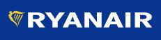 Ryanair : 10,9 millions de passagers (+13 %) en octobre 2016
