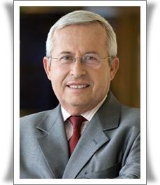 Air France-KLM : Pierre-Henri Gourgeon nouveau directeur général