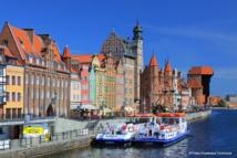 Photo : Polska Organizacja Turystyczna