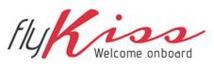 Brest : Fly Kiss ouvre 5 lignes dès le 7 novembre 2016