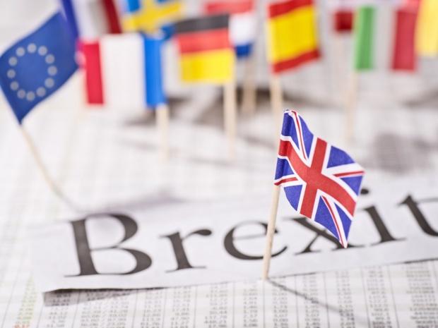 Et si le Brexit incitait les Britanniques à voyager davantage en Grande-Bretagne ? - Photo : Eisenhans-Fotolia.com