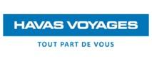 """Havas Voyages élu """"meilleur réseau d'agences de voyages 2017"""""""