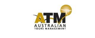 Melbourne : Kuoni reprend Australian Tours Management