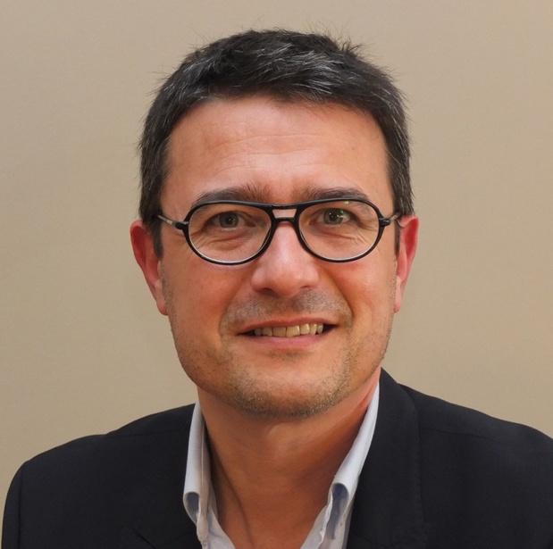 Vincent Brossin, directeur d'Orelis Voyages a mis la main sur l'agence Selectour de Gif-sur-Yvette dans l'Essonne et compte désormais 6 points de vente - Photo Orelis