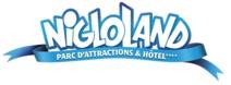 Nigloland a attiré 600 000 visiteurs pour la saison 2016