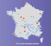 VVF Villages dévoile une nouvelle offre Séminaires Premium