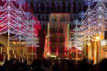 Quel succès auront les marchés de Noël cette année en France ?