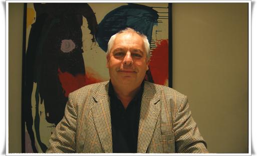 Franck Voragen : « Se focaliser sur la seule licence est très réducteur ! »