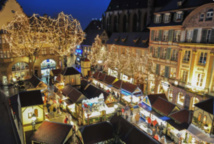 Photo: Colmar Tourisme