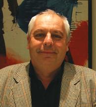 F. Voragen : ''le Snav va refondre le montant des cotisations...''