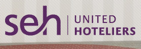 Nouvelle gouvernance pour SEH United Hoteliers