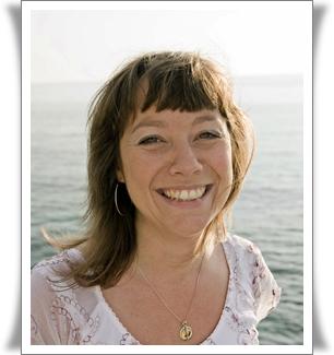 Marie-Pierre Vega, rejoint la rédaction de TourMaG.com