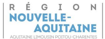 Tourisme durable : la Nouvelle-Aquitaine subventionne un colloque près d'Angoulême