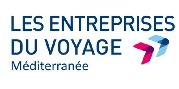 Ajaccio : « L'image de l'agence de voyages » au menu des Entreprises du Voyage Méditerranée