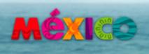 Mexique : objectif, 280 000 visiteurs français en 2021