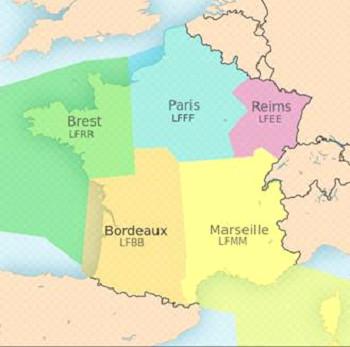 Le CRNA de Bordeaux intègre Toulouse - DR