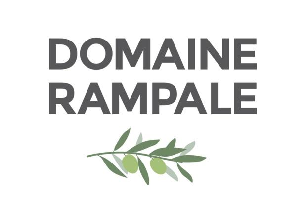 Passer un hiver en Provence au sein du Domaine Rampale