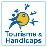 Les 1er et 2 avril 2017, la France lance la 11e édition des Journées Nationales Tourisme & Handicap