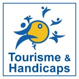 On April 1 and 2 2017, France will launch the 11th edition of NationalTourism & Handicap Days