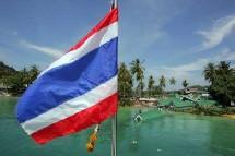 En Thaïlande, plus du tiers des victimes recensées sont des touristes