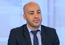 Khalid El Wardi, secrétaire général de la Médiation Tourisme et Voyage - DR