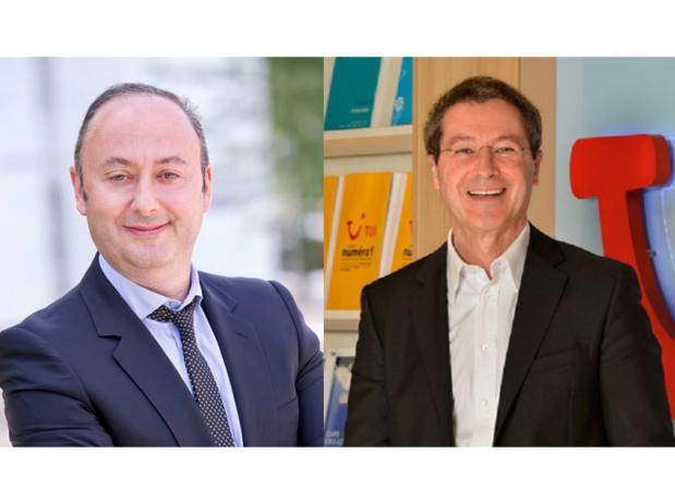 Les contrats seraient prêts à être signés : le Groupe TUI France, qui vient de racheter Transat France, ses circuits et ses clubs Look, sera référencé pour les deux prochaines années par le réseau Selectour ! - Photo DR