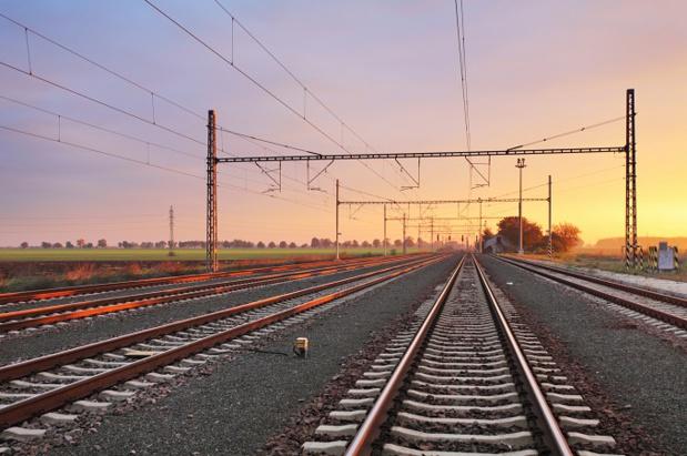 Les régions pourront bientôt travailler avec d'autres compagnies ferroviaires que la SNCF pour leurs réseaux TER - Photo : TTstudio-Fotolia.com