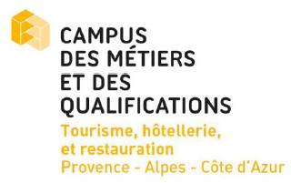 Toulon : le 2ème forum des métiers du Tourisme aura lieu ce vendredi