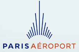 Paris Aéroport : 8,6 millions de passagers (+0,6 %) en octobre 2016