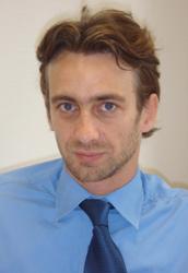 Grégoire Beau prend la direction de Tapis Rouge International
