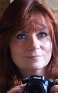 Juliette Fouques - DR
