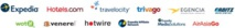 MICE : Best Western adopte la solution MeetingMarket d'Expedia