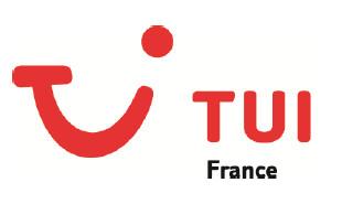 TUI France/Transat France : les syndicats donnent leur accord pour la création d'une UES