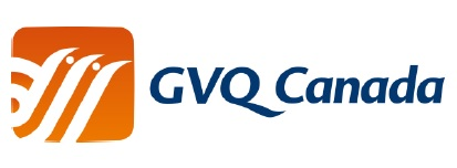 GVQ Canada : Isabelle Longpré nommée directrice du développement international