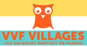 VVF Villages annonce un résultat à l'équilibre pour 2016. - DR
