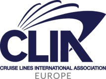 CLIA Europe se rapproche de Cruise Europe