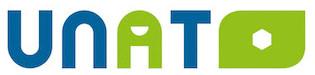 L'UNAT se félicite de l'enveloppe de 5,7 M€ pour les vacances des séniors modestes