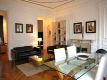 Paris Attitude, le spécialiste de l'hébergement alternatif à Paris