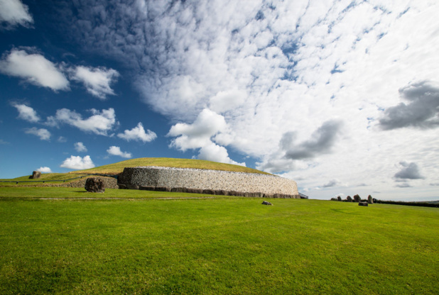 5 bonnes raisons de choisir l'Irlande