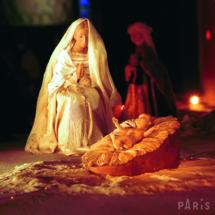 @ Paris Tourist Office Photo: @Amélie Dupont