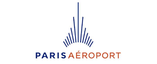 Paris Aéroport