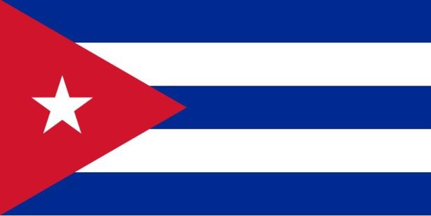 Cuba : les programmes des TO inchangés suite au décès de Fidel Castro