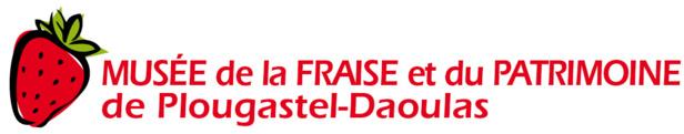 Bretagne : découverte du Musée de la Fraise et du Patrimoine de Plougastel-Daoulas